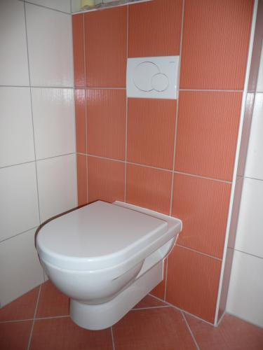 koupelna03