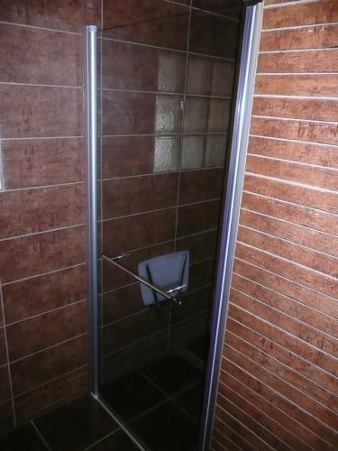 koupelna12