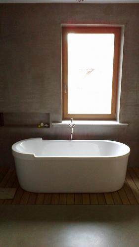 koupelna18