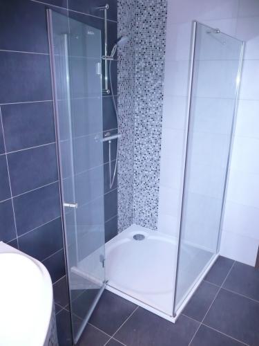 koupelna22