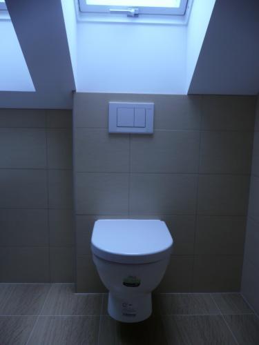 koupelna29