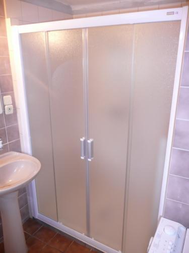 koupelna31