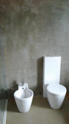 koupelna33