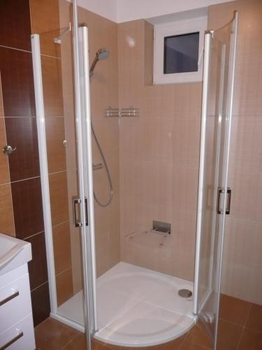 koupelna36